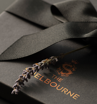 The Shelbourne Voucher Dublin Cash Gift Vouchers
