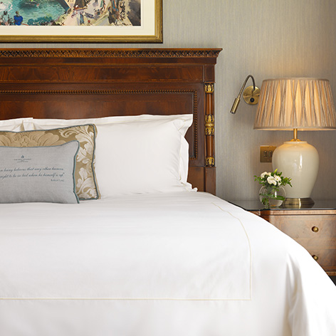 About Overnight Vouchers The Shelbourne Voucher Dublin
