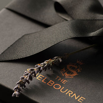 The Shelbourne-voucher Dublin Cash Gift Vouchers